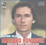 Marinko Rondovic